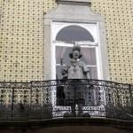 Braga-005