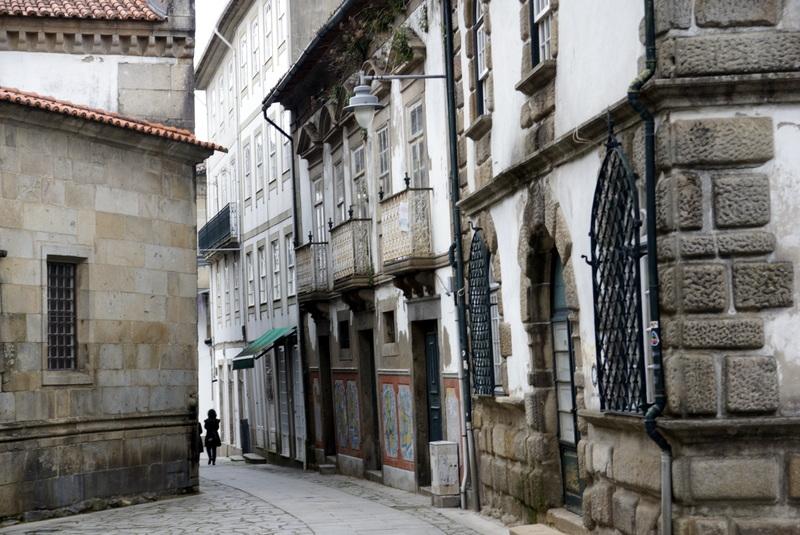 Braga-009