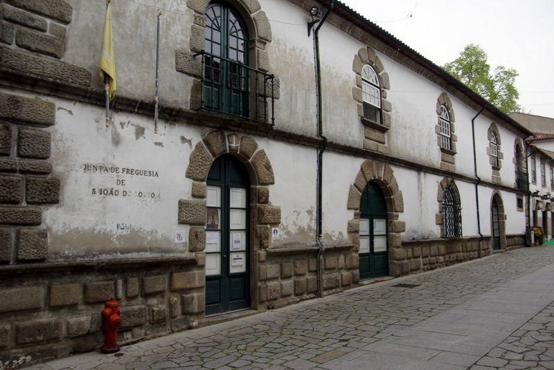 Braga-010