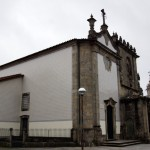 Braga-013