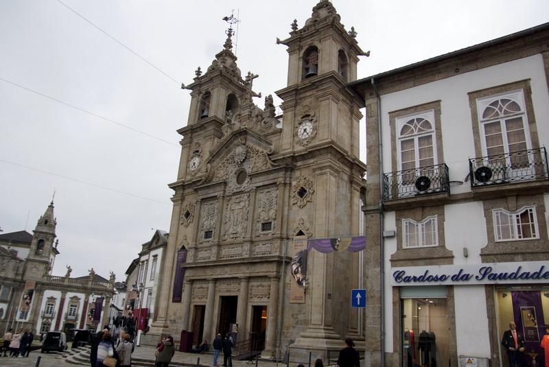 Braga-015