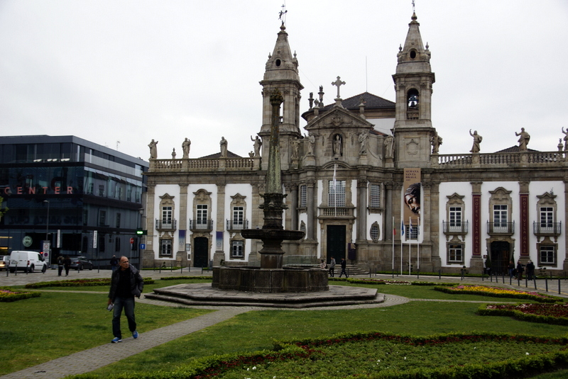 Braga-016