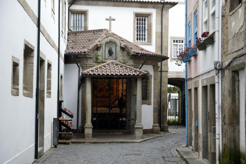 Braga-019