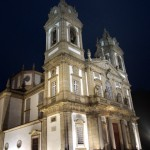 Braga-020