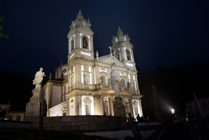 Braga-021
