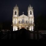 Braga-023