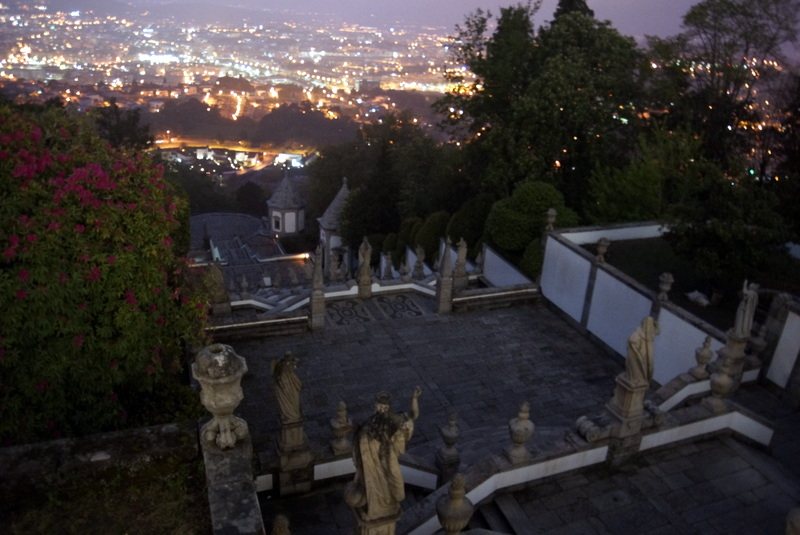 Braga-024