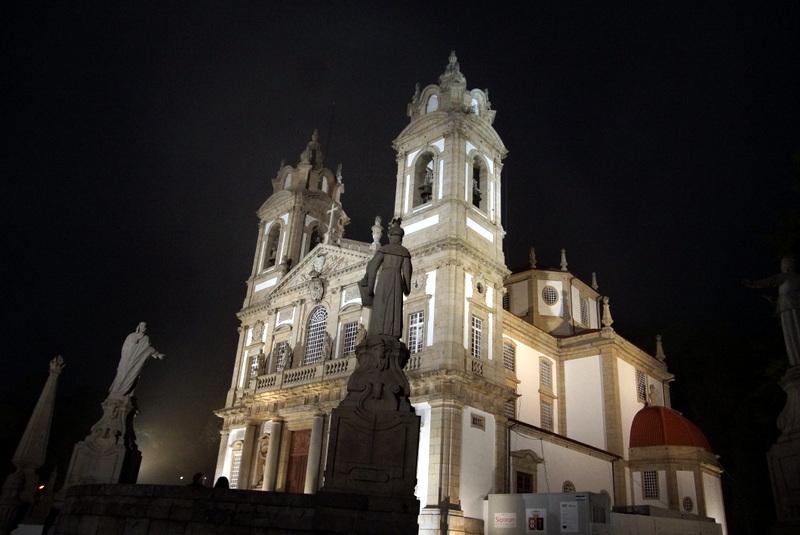 Braga-025