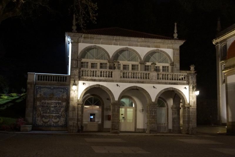 Braga-027