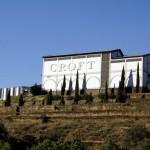 Quinta da Roeda-001