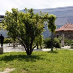Quinta da Roeda-005