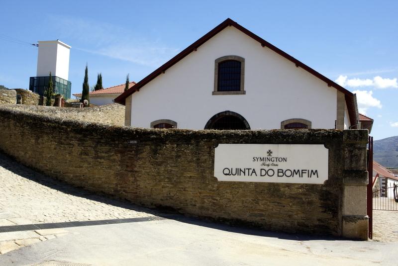 Quinta do Bomfim-014