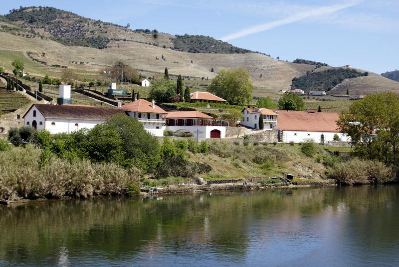 Quinta do Bomfim-017