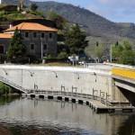 Quinta do Panascal-001