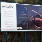 Quinta do Panascal-003