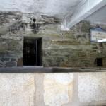 Quinta do Panascal-035