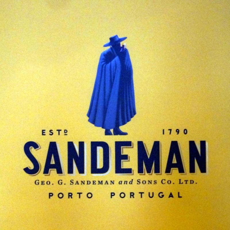 Sandeman-001