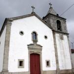 Vila Cova-004