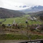Vila Cova-005
