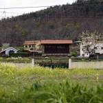 Vila Cova-008