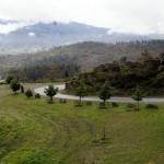 Vila Cova