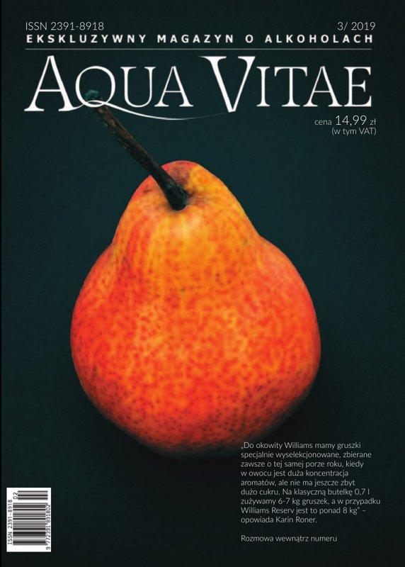 AV_cover 27