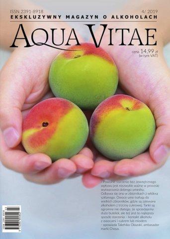 AV_cover 28