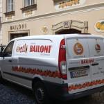 Bailoni5