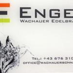 Engel1