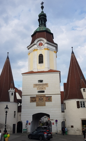 Krems1