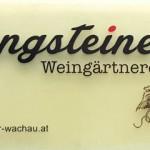 Lengsteiner3