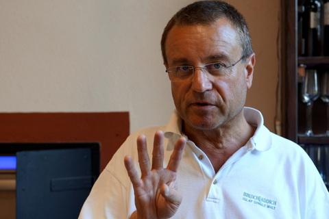 Markus Wieser2