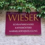 Wieser2