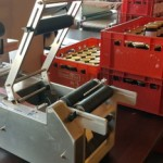 manufaktura cielesnica10