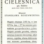 palac_cielesnica-ok1938r