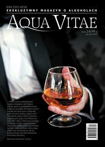 AV_cover 29