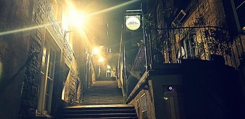 Edynburg18