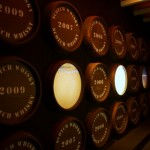 Scotch Whisky Experience11