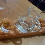 Scotch Whisky Experience2