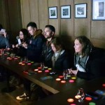 Scotch Whisky Experience24
