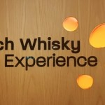 Scotch Whisky Experience3