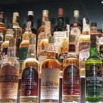 Scotch Whisky Experience35