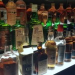 Scotch Whisky Experience36