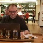 Scotch Whisky Experience38