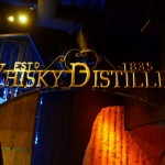 Scotch Whisky Experience4