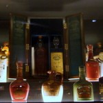 Scotch Whisky Experience40
