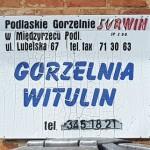 Witulin24