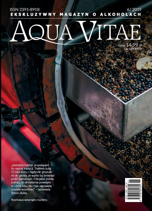 AV_cover 30