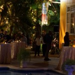 cultural party-002