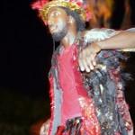 cultural party-009